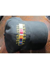 Vietnam War Anniversary Cap