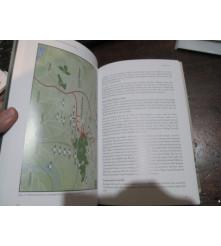 Counter Attack Villers-Bretonneux | Australian WW1 Book |  No 27