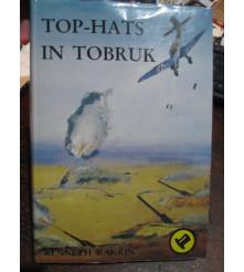 Story of Anti Aircraft Troop Rats of Tobruk