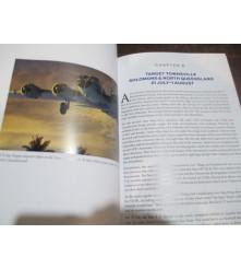 South Pacific Air War Volume 4 Buna Milne Bay 1942