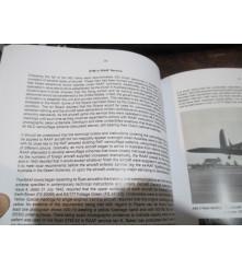 Ryan STM in RAAF & Netherlands East Indies Service