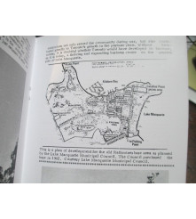 Rathmines Catalina Base Base History Book