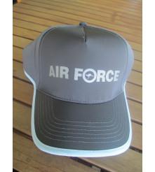 RAAF Air Force CAP