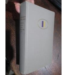 Galleghan's Greyhounds Book