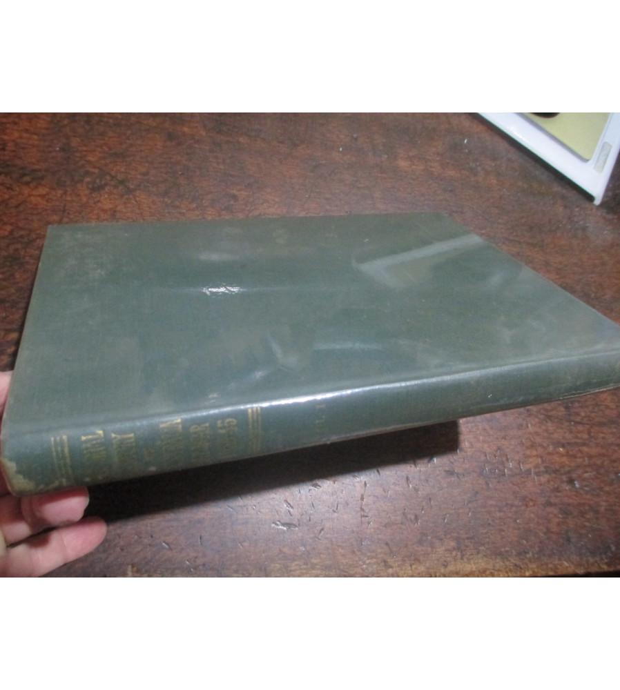 Pictorial History of Australia at War 1939-45 Vol II
