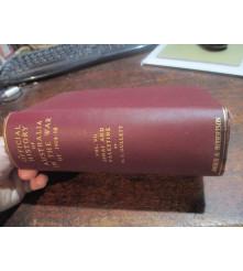 Official History War Beans1914-18 Vol VII Sinai Palestine - Lighthorse Book