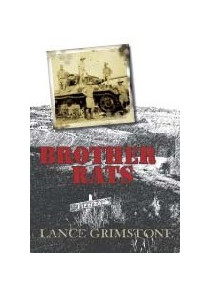 Brother Rats - by Lance Grimstone