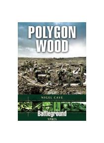 Polygon Wood - Battleground Series