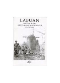 Labuan: Service with 1 Australian Beach Group