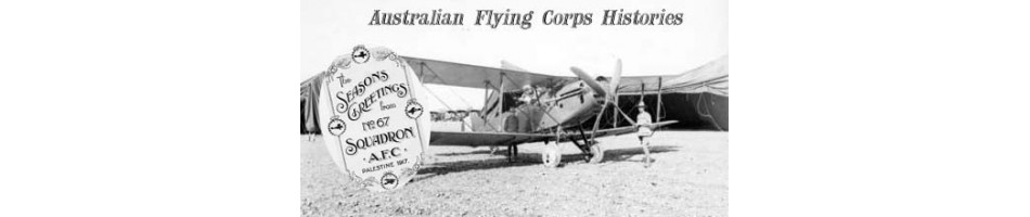 WW1 AFC Australian Flying Corps AFC books on war  MILITARY BOOKS