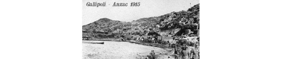 Best Gallipoli and Anzac Books Online | Books about Anzac | books about Gallipoli