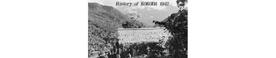 Battle Of Kokoda Track Gona Milne Bay Bougainville and Pacific War  Tarakan BalikpapanAustralian WW2 War Books