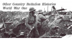 Other Country Battalion History