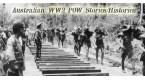 POW Histories