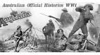 Australian Official Histories