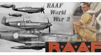 RAAF World War 2
