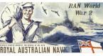 RAN World War 2