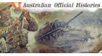 Australians in the War of 1939-45 Official History Books