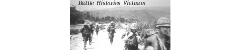 Australian Vietnam War Books   Battles of the Vietnam War    MILITARY BOOKS