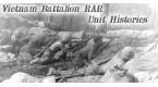 Vietnam Battalion RAR Unit Histories