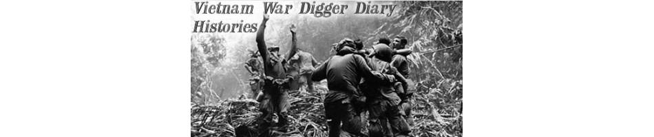 Military Books Vietnam War