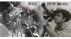 DVD ON WAR