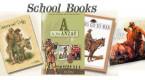 School Education Anzac Day WWI Books