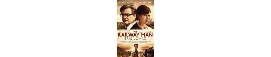 Australian POW Books | Thai Burma Railway | Railway Man POW Stories WW2 | Hellfire Pass |