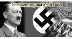 Hitler Nazi Germany