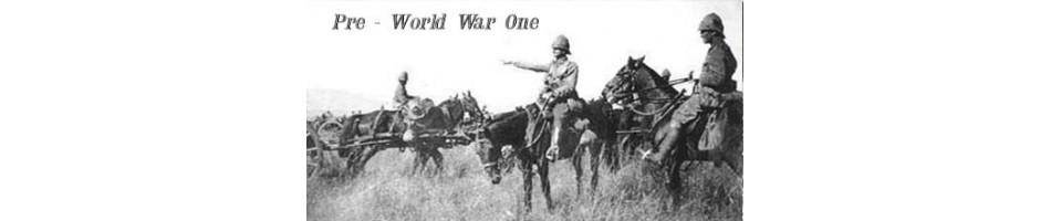 AUSTRALIAN BOER WAR BOOKS