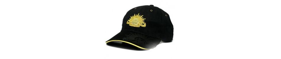 Australian Army Merchandise