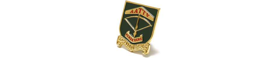 Australian Army Badges | Pins | Patches | Key Ring  | Medals |