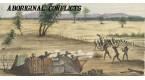Aboriginal Conflicts