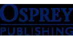 Raid Series - Osprey Books