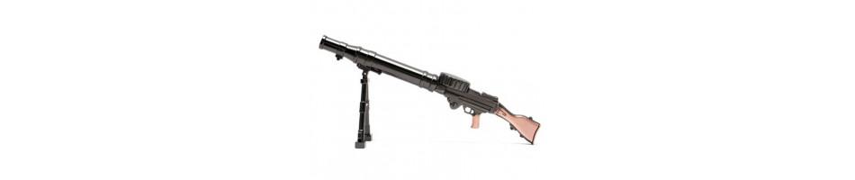 Australian Military Models Kits Etc