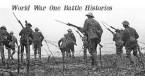 Battle Histories